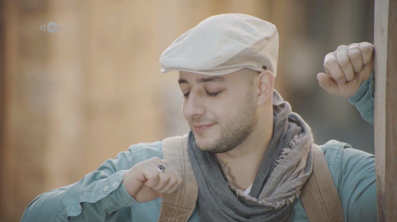 Maher Zain - Muhammad (Pbuh) [Waheshna] | Official Music Video