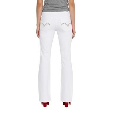 744aec53 Levi's® 518™ Bootcut Jeans - JCPenney | Trend We Love: White Jeans ...