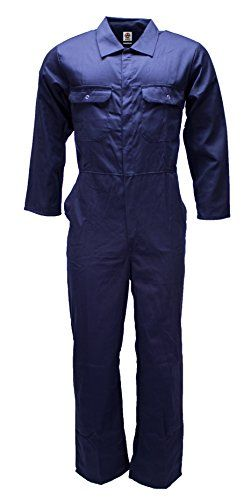 a951bf7758 Pin by Joseph Gordon on coveralls and boilersuits in 2019 | Boiler suit,  Overalls, Mechanic coveralls