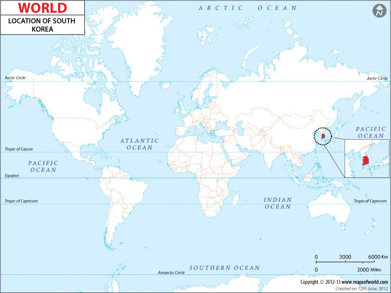 World map of korea ethan kim period 2 korea pinterest korea world map of korea gumiabroncs Images