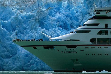 picture of Norwegian Cruise Lines Image