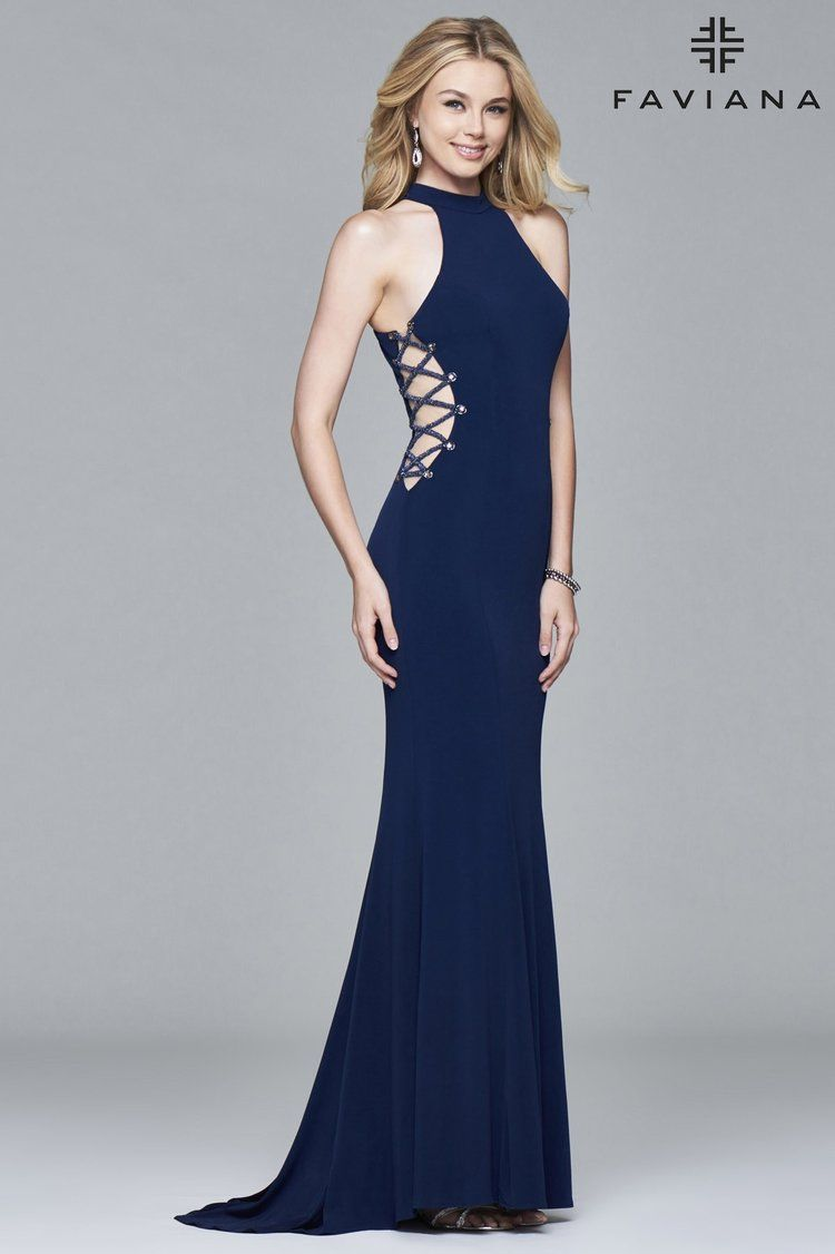 7931-navy-prom-dress-shops.jpg