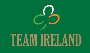 i love irish people