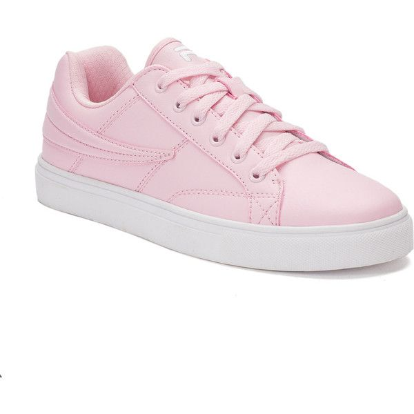 outlet official buy cheap recommend FILA® Smokescreen Low Women's ... Sneakers CyYXQR