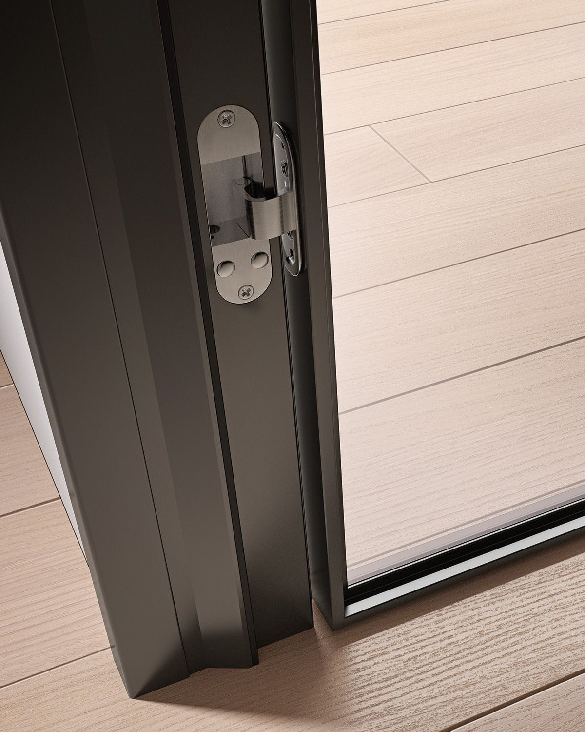 G-LIKE | Sliding door G – LIKE Collection By GIDEA