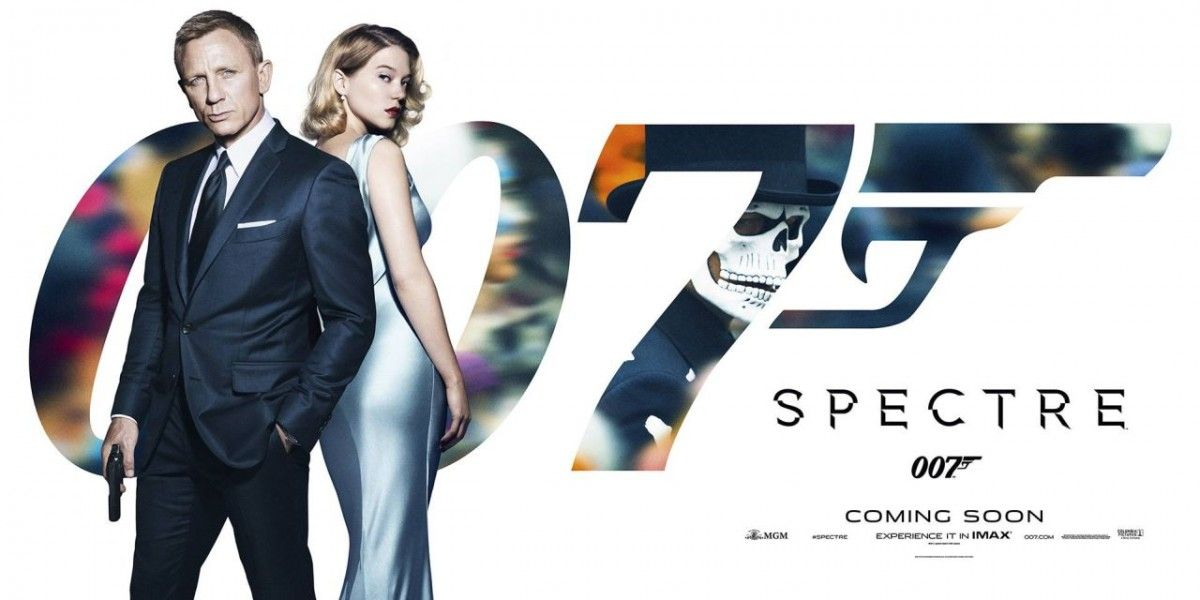 Review Spectre Is The Worst Movie In Years Years - 15 amazing film locations from the james bond 007 franchise