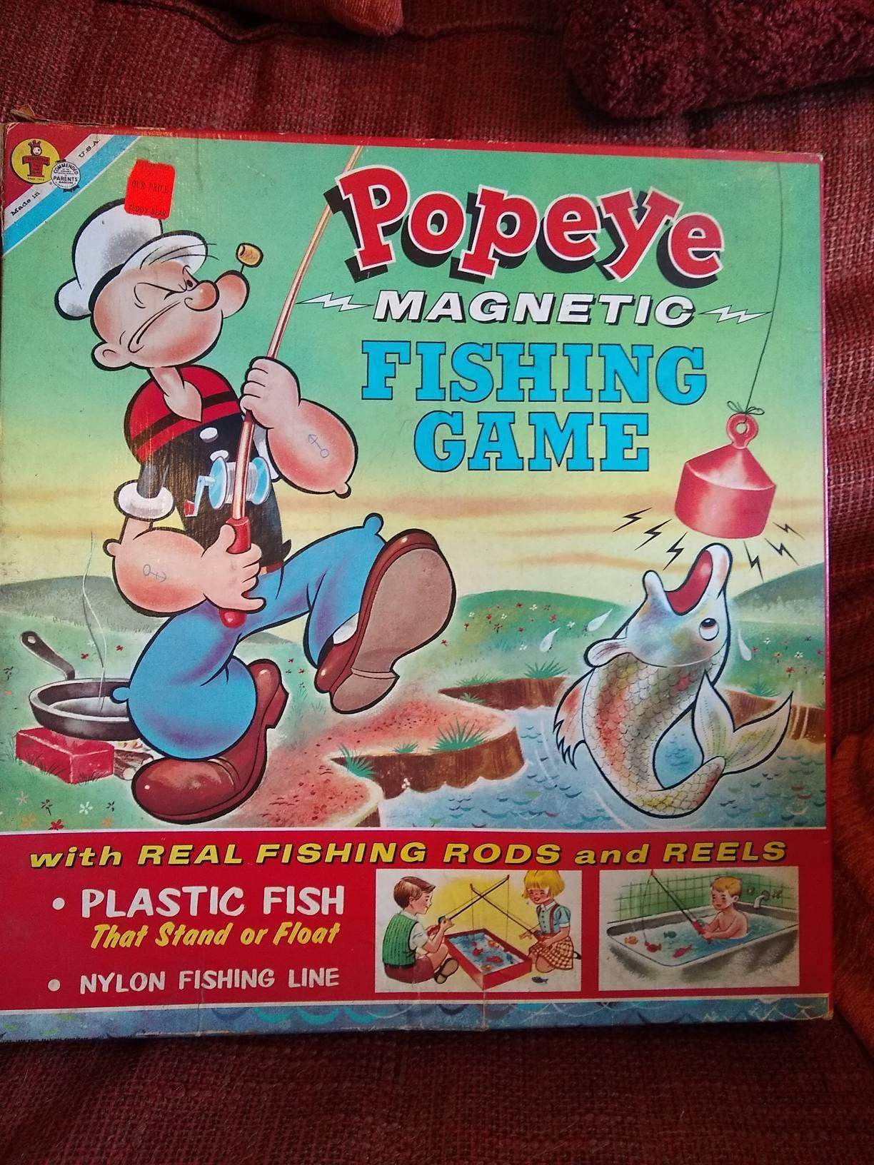 26+ Fish table game secrets advice