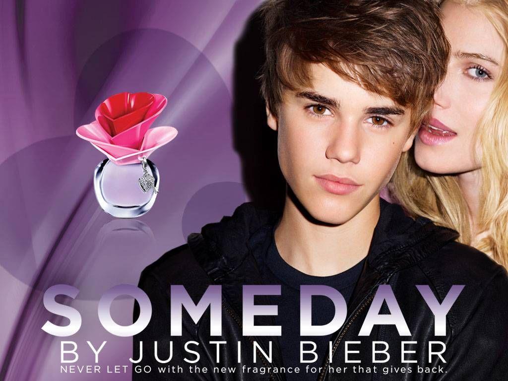 Someday by Justin Bieber - Suculenta tangerina com pera e frutos ...