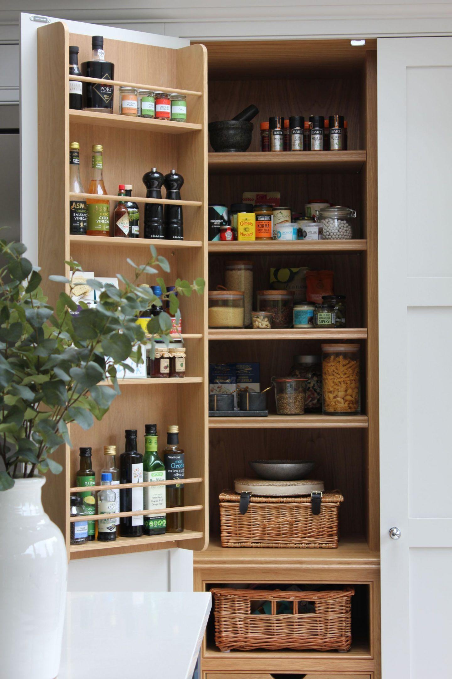 My Kitchen Exposed - Just a Little Build #designmykitchen ...