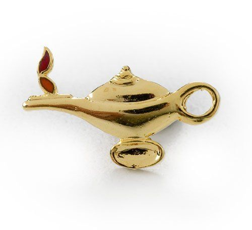 Nurse Nightingale Lamp Pin By Advance Healthcare Shop 399 The