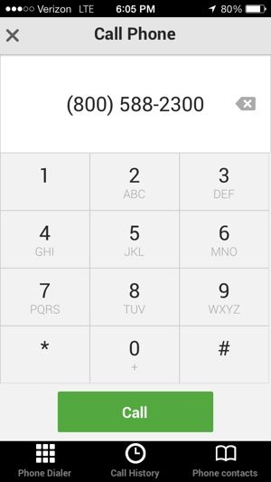 How to Make and Receive Free Phone Calls on Your iPhone ...