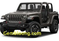 Used Cars For Sale Near Me Jeep Unique Used Jeep Wrangler For Sale