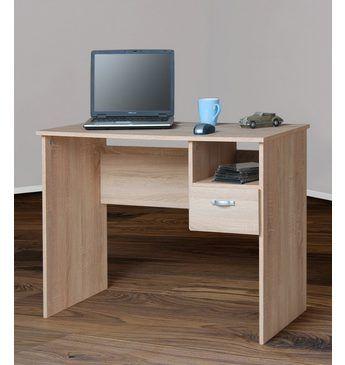 Schreibtisch Flo Jetzt Bestellen Unter Https Moebel Ladendirekt De Buero Tische Schreibtische Uid 4f5d7c27 Bf71 55f7 B13c E1f00425129a Utm Scrivania Pinta