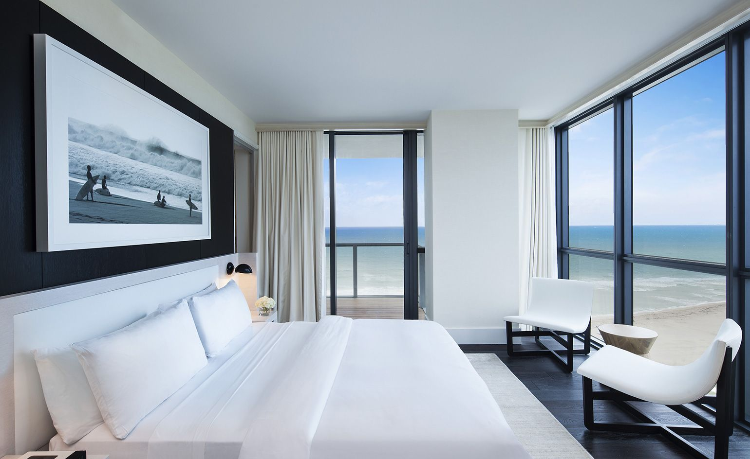 Life S A Beach The Top 10 Miami Hotels 이미지 포함