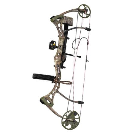 Pin By Chris Morgan On Books Worth Reading Bow Hunting Gear Compound Bow Bear Archery