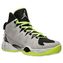074e4ac2abf Men s Jordan Melo M10 Basketball Shoes
