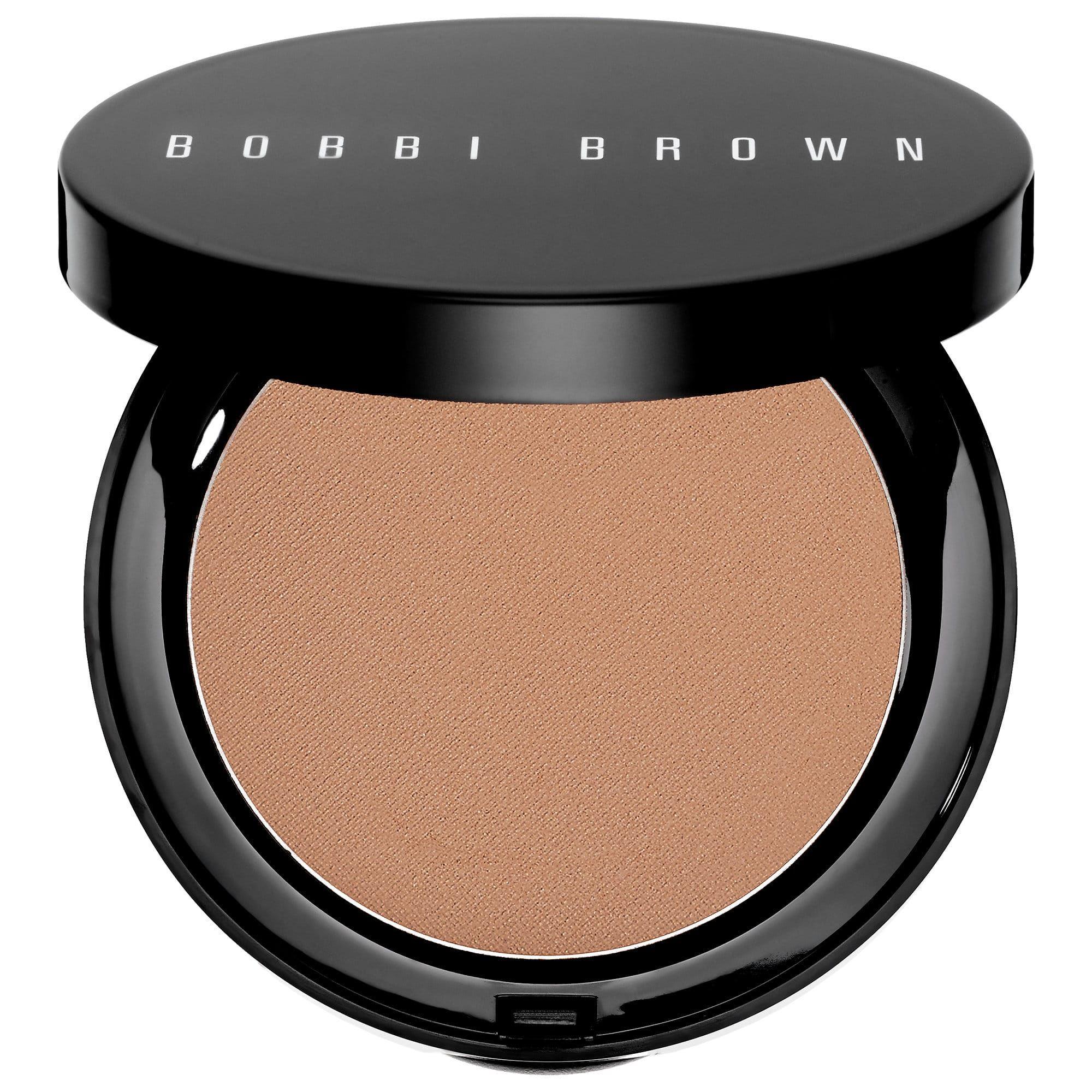 Bronzer - Bobbi Brown | Sephora