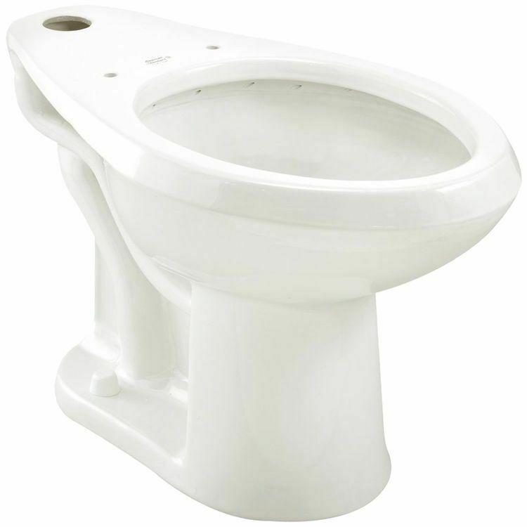 Https Ift Tt 2w6jvcr Toilets Ideas Of Toilets Toilets
