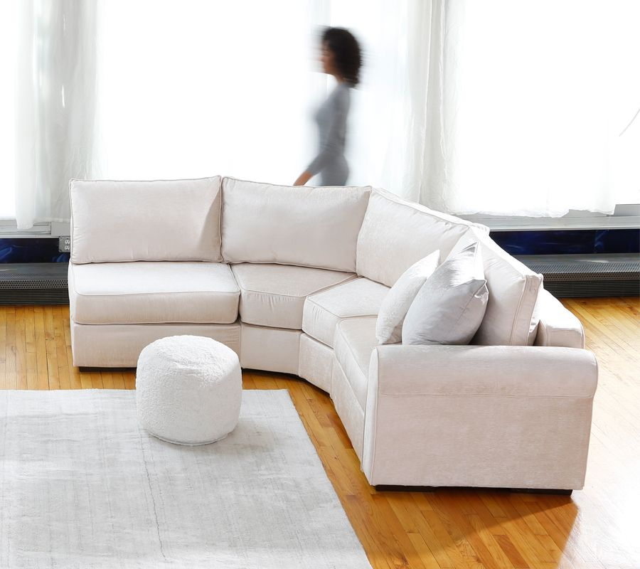 love sac sectional on Pin On Small Room Suggestions