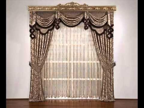 Rd Furnishing Gurakhpur Curtains Headboard Curtains Curtain Decor