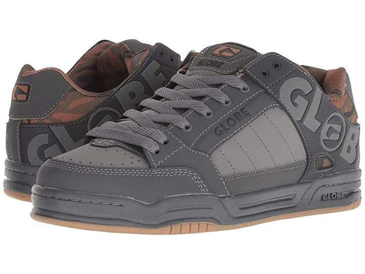 Globe Men/'s Tilt Evo Skate Shoe Choose SZ//Color