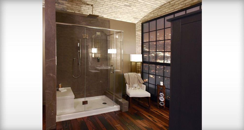 Kohler Bath Design Center Bath Design Bathroom Makeover Bathroom Decor