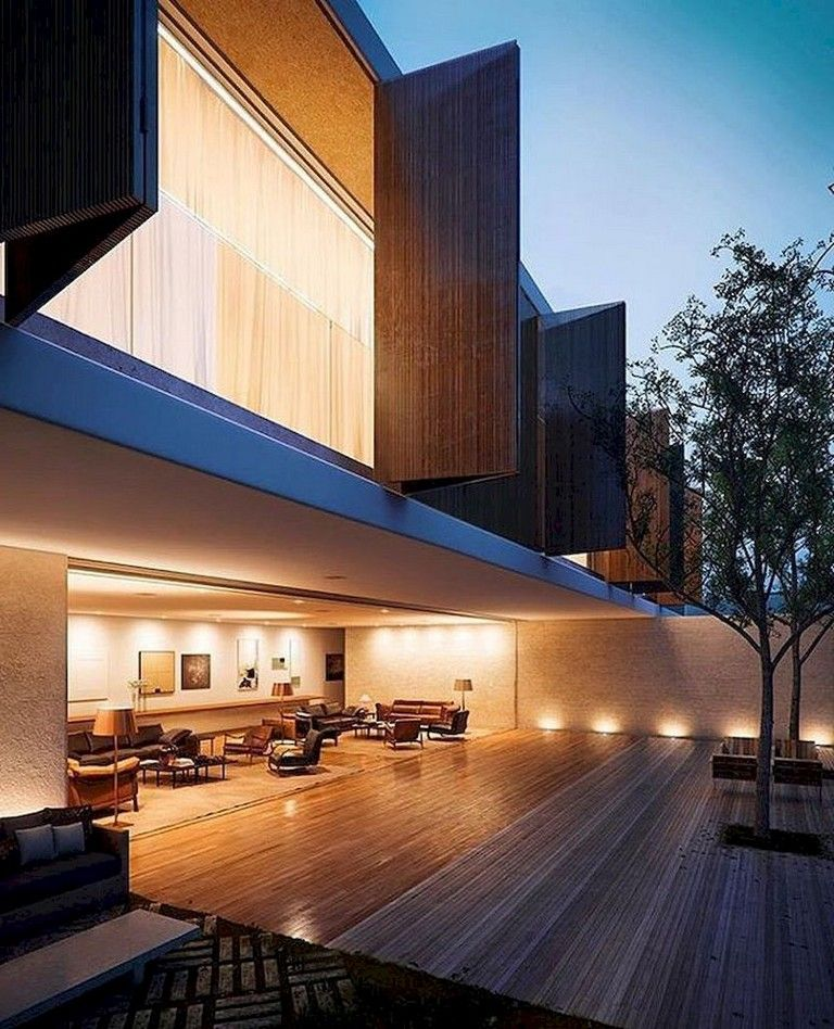 amazing latest modern house designs architecture homedecorideas homedecorating homedecoronabudget also home decor rh pinterest