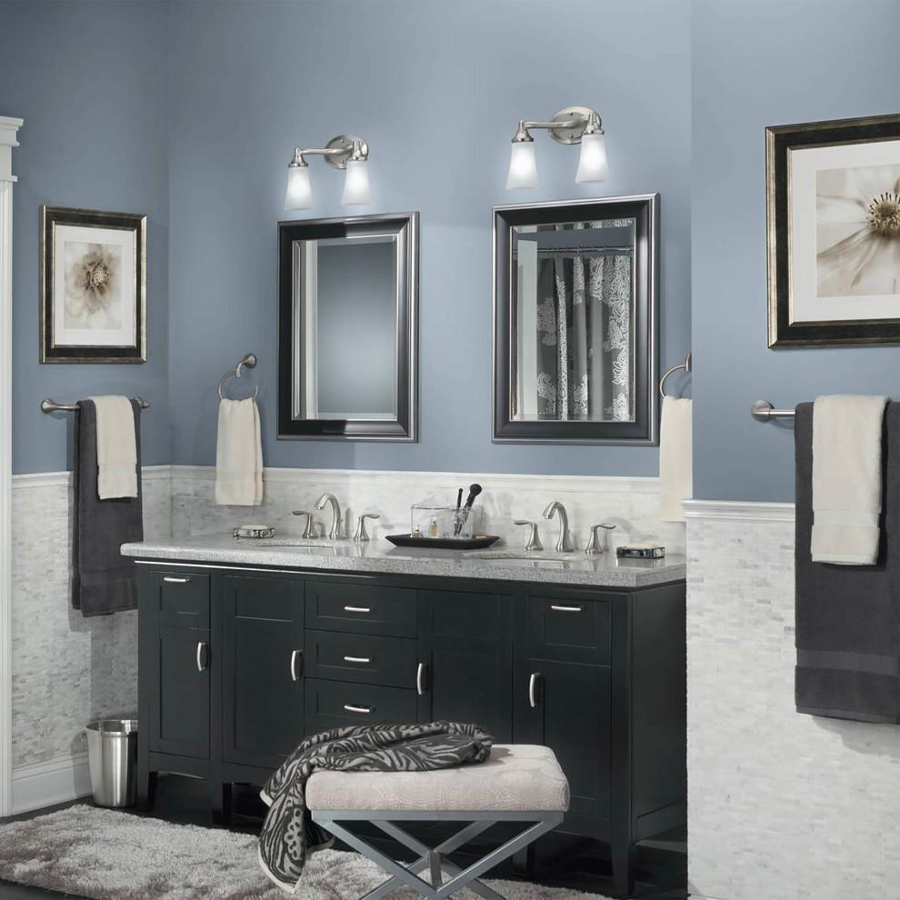 38+ Bathroom cabinet paint ideas ideas