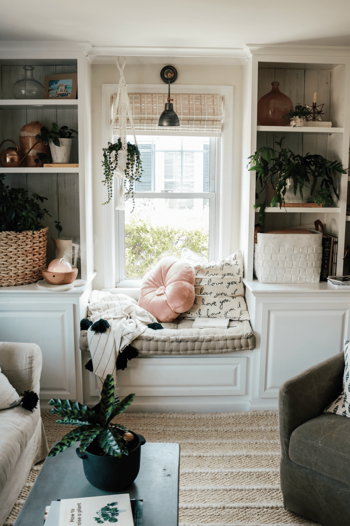8 Things I Bought From Urban Outfitters Homedecor - Home Accessories