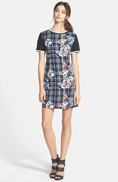 d286c6912242c Short Sleeve Dresses · spring wish list! #sale #spring Nordstrom Dresses,  Nordstrom Rack, Girl Stuff
