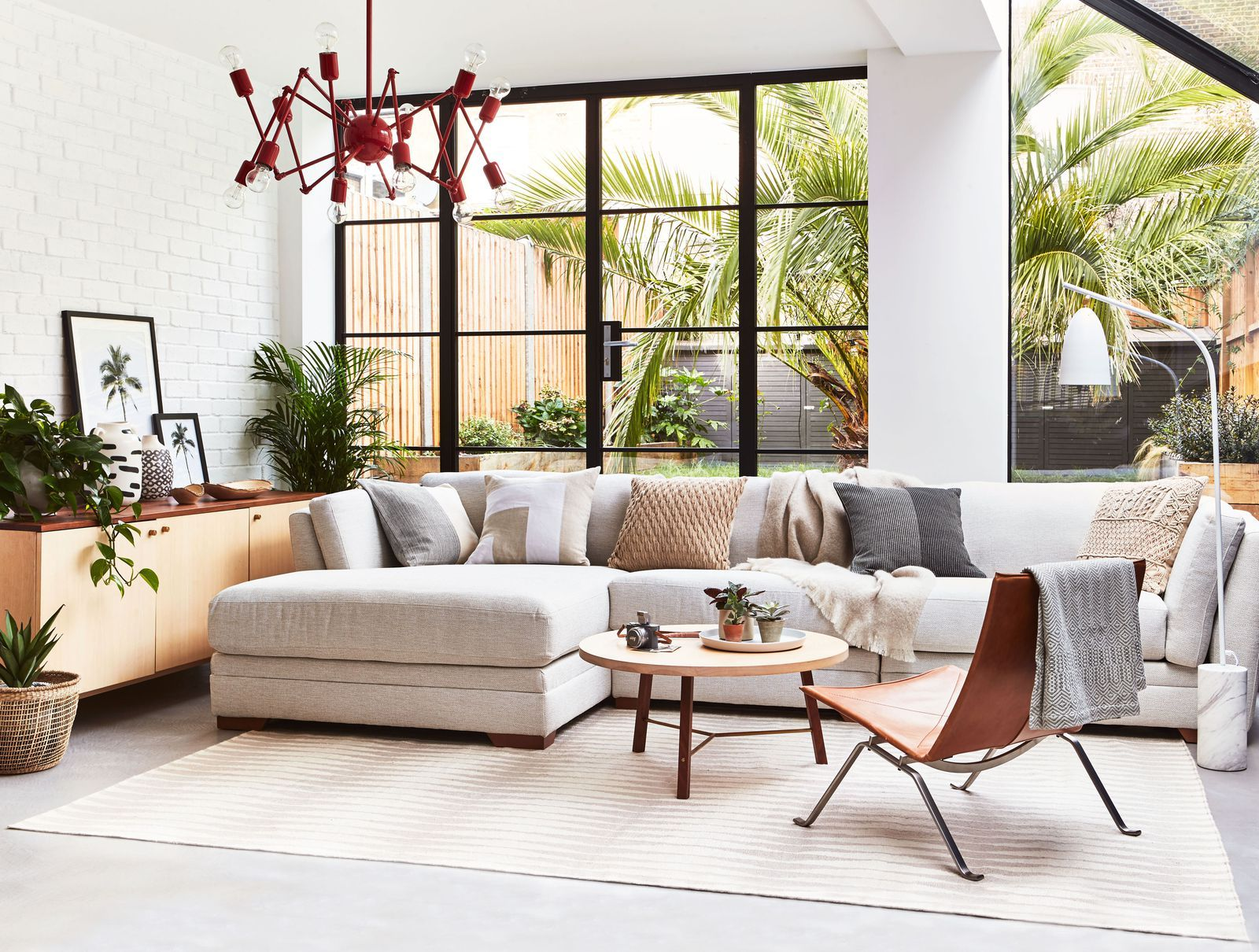 Browse House Beautiful's exclusive collection of gorgeous ...