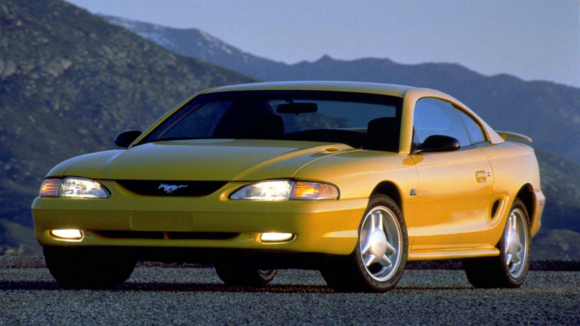 ford-mustang-iv-1994