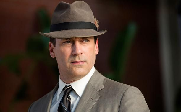 .@EWDocJensen's thoughts on #MadMen as we approach #TheEndofanEra: http://ow.ly/N125I
