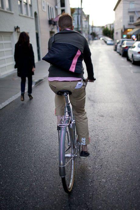 Rapha Paul Smith Musette Rapha Babang S Bicycle