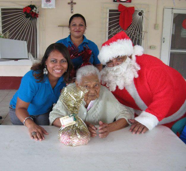 A Christmas Story My Belize Pinterest Belize and Centre