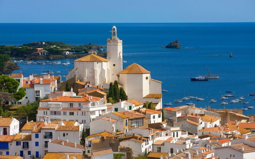 The 10 countries where property is cheapest | TRAVEL I