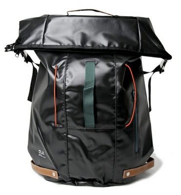 UNDERCOVER BACKPACKS BY JUN TAKAHASHI