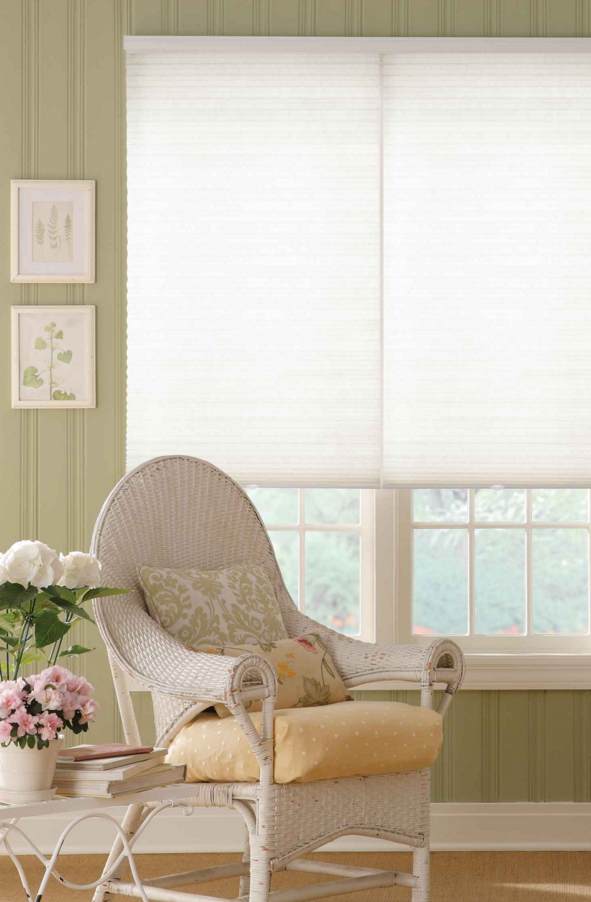 Search Family Room Decorating Diy Window Treatments Pleated Shade