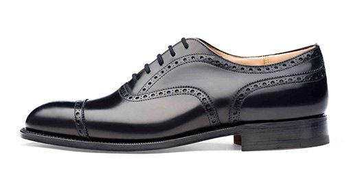 Zapatos Hombre GoogleNociones Estilismo De Con Buscar Legate FclKJ1