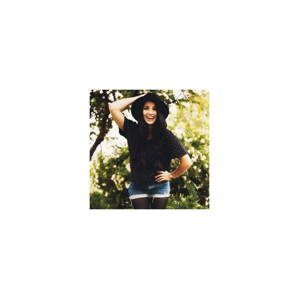 Tumblr ❤ liked on Polyvore featuring emily rudd