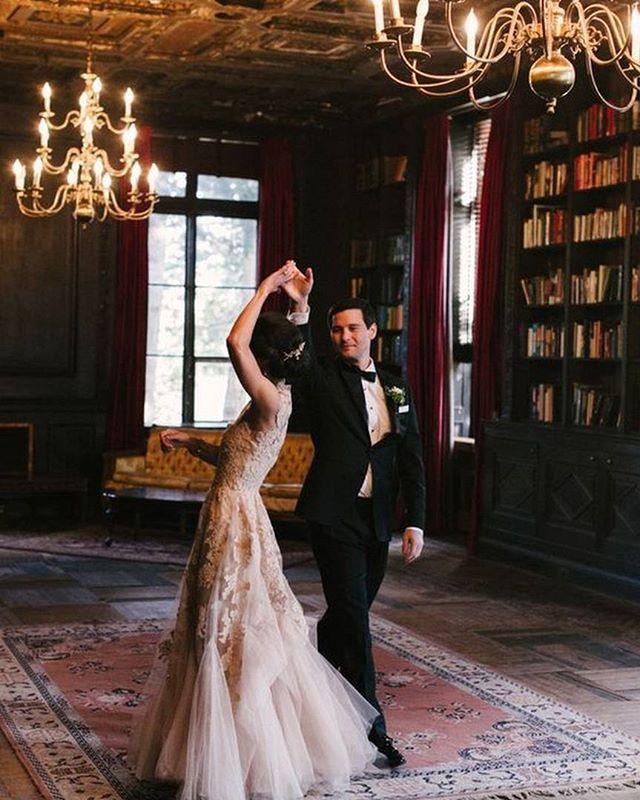 Ensaio | Nossa primeira dança é só nossa, de mais ninguém. #icasei #casamento #wedding #noivos #couple #casal #casamentoreal#ensaiodecasamento #ensaioprewedding