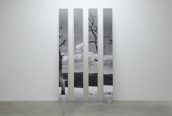 Marlo Pascual - Untitled/2012