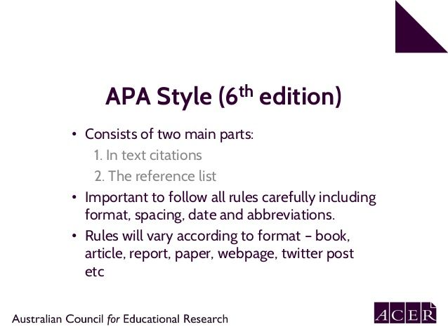 Resume Acierta Us Bunch Ideas Of Apa Format For Referencing 6th Edition For Your 86ec349c Resumesample R Apa 6th Edition Apa Format 6th Edition Citing A Book