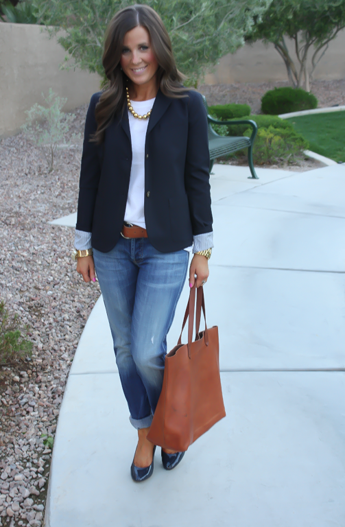 marvelous outfit viernes mujer 12