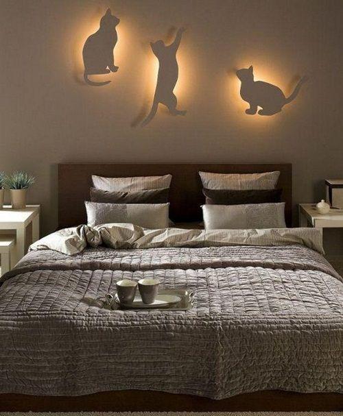 Write The Blog Description Here Bedroom Diy Cat Bedroom Bedroom Decor Lights