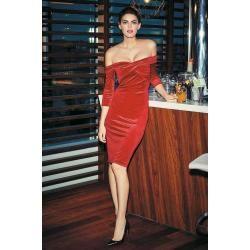 Wonderbra | Raffinierter Glamour Ultimate Strapless Bh – Creme / 70E | Shapewear & Mieder WonderbraWonder
