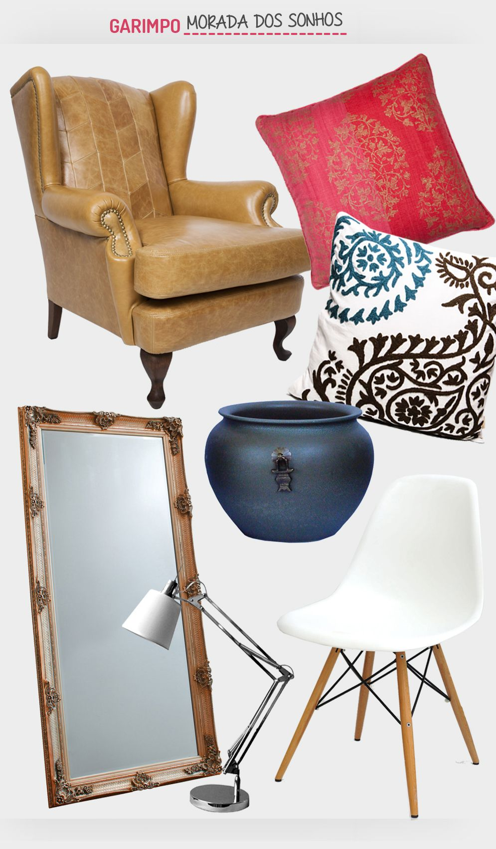 Morada dos sonhos em Madri. Veja: http://casadevalentina.com.br/blog/detalhes/morada-dos-sonhos-em-madri-3216 #decor #decoracao #interior #design #casa #home #house #idea #ideia #detalhes #details #style #estilo #casadevalentina #madri #produtos #products