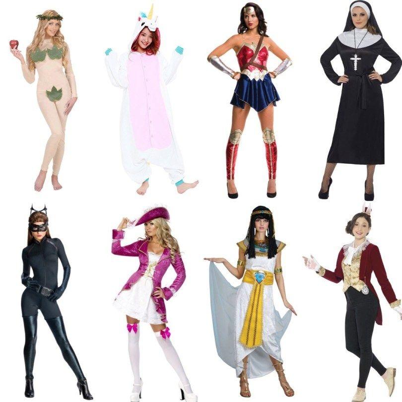 Skoledag kostume sidste Sidste Skoledag