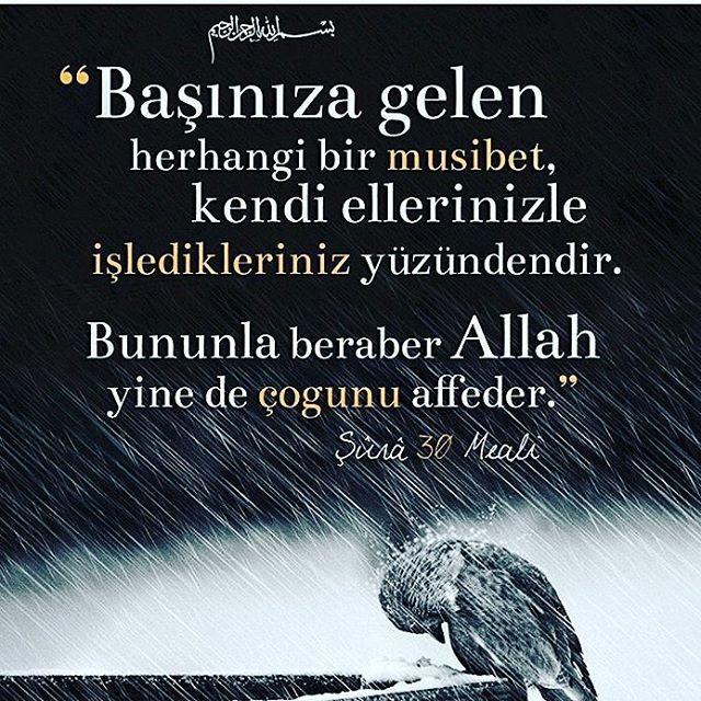 #islam #musluman ..
