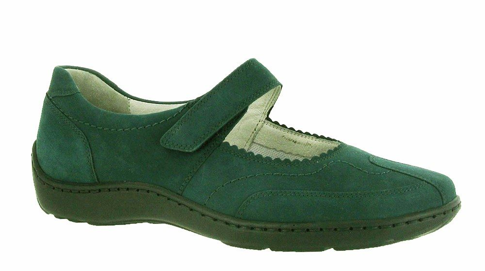 6a070db45 Pin by Robin Elt Shoes on Waldlaufer Ladies Shoes